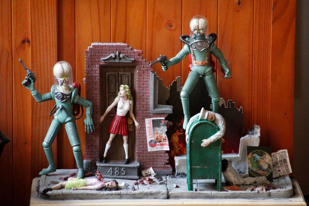 Mars attacks vinyl kit Y4mm8pqadc9DzaVlDls3X-n5ccIb1HvgMBx3xTDWezj5-quPQjd-S7UC_i1jiSm5VJ6-EzTBp_8ZuaFiNlzBwdlR3FwPXWXtAT67BSjycKtBiYDNsgA3EARF0WkN4Rm7FC6K4wEGyX5BQFHVA4DufpqhQGVCdkwP6D-wHp1XdzisEmXvZ3z2u03eygIfoaEeoOCmaH79tpOluv-ifav-z5N8g?width=1024&height=683&cropmode=none